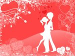 sweet_valentine_by_sapoprod1