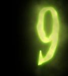 9_left