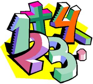 mathematic20numbersgif