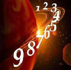 angka unik