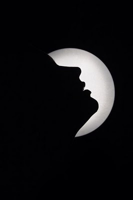 moon-like-face