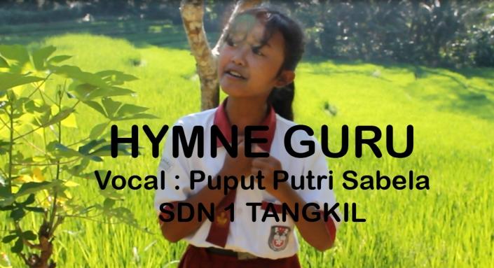 HYMNE GURU