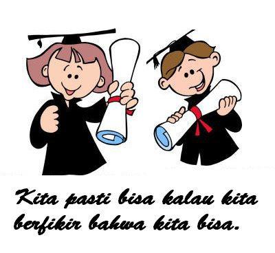 Kata-Motivasi-Ujian-Nasional-Bagi-Siswa-Indonesia2